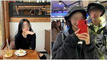 Habiskan Gaji Pacar Rp 14 Juta untuk Beli Makanan, Wanita Ini Tetap Minta Putus