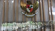 Kemenko Perekonomian Buka Lowongan, Gajinya Rp 5,5 Juta