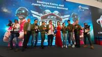 2020, Telkomsel Siap Gelar Turnamen eSport PUBG Berhadiah Rp 1,6 M