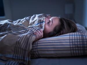 Viral, Suara Berisik Misterius dari Apartemen yang Sudah 2 Tahun Kosong