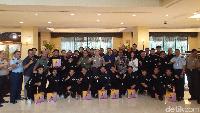 Timnas U-22 Raih Perak SEA Games, Iwan Bule Adakan Syukuran