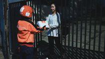 Rayakan 12.12, Jutaan Barang di Shopee Ludes di Satu Jam Pertama