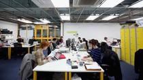 3 Ciri-ciri Tempat Kerja Toxic, Kantor Kamu Termasuk?