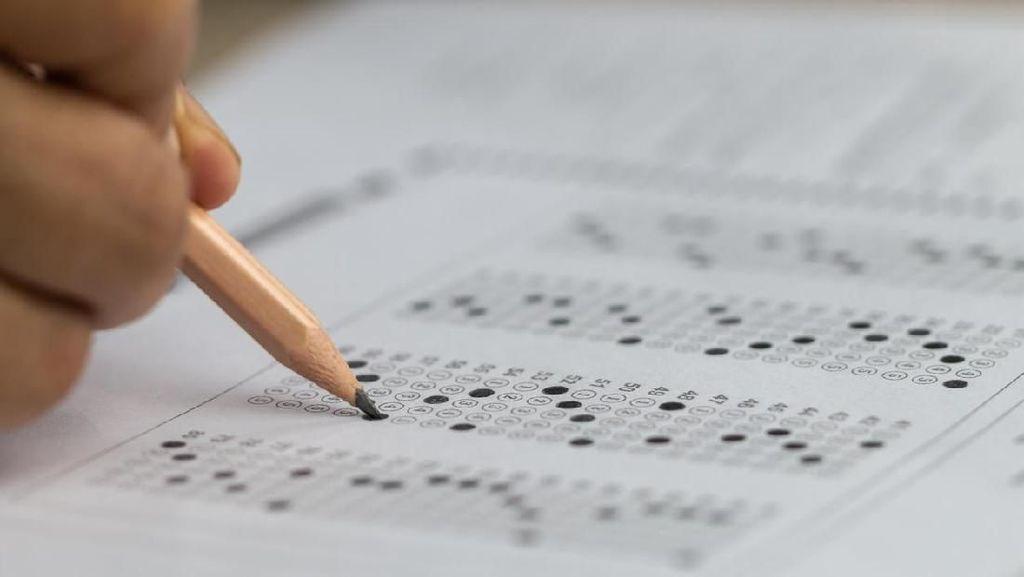 Ujian Nasional Dihapus Bikin Siswa Tak Minat Belajar? Ini Kata Kemendikbud
