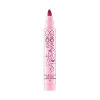 10 Lipstik Pixy Hingga LOreal Diskon 12.12, Harga di Bawah Rp 50 Ribu