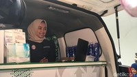 Malas Antre Panjang? BPJS Kesehatan Punya Layanan Mobil Keliling Nih