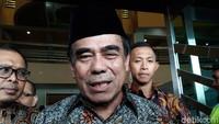 Ulama Aceh Larang Penggunaan Simbol Islam di Peci-Mobil, Ini Kata Menag