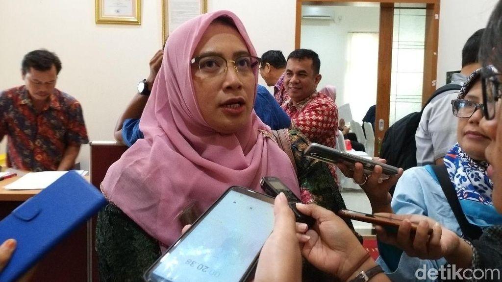Kata Komisi IX DPR soal Fatwa Haram Vape oleh Muhammadiyah