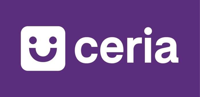 Melalui CERIA, Bank BRI menjadi bank BUMN pertama yang memiliki aplikasi pinjaman online (Foto: Bank BRI)