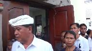 Dituntut 15 Tahun Bui di Kasus Penipuan Bos Maspion, Eks Wagub Bali Keberatan