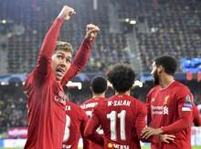 Profil 16 Klub di Fase Knock Out Liga Champions
