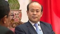 Bantahan China yang Disebut Mau Kuasai RI Lewat Utang dan TKA