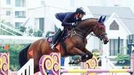 Liga Equestrian Digelar Akhir Pekan Ini, Ada 1.000 Kursi Penonton Gratis
