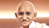 5 Pola Makan Sehat Mahatma Gandhi yang Dicontoh Banyak Orang