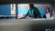 Video Rahma, Anaknya Derita Gizi Buruk dan Ditinggal Suami