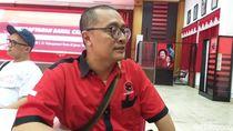 Manuver Pilkada, Kader PDIP Ginda Resmi Terdaftar Balon Wawali Solo
