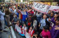 Ini UU 'Anti Muslim' India yang Bikin Geger & Picu Kerusuhan