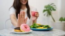 Diet Blue Zone, Pola Makan yang Bikin Sehat dan Panjang Umur
