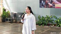 Puan: 9 Wantimpres yang Dilantik Jokowi Wakili Unsur Agama-Politik