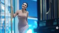 Yuni Shara Gabung di 7 Bintang + dan Buatlah Dunia Tersenyum Kembali