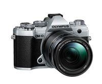 Olympus Rilis OM-D EM-5 Mark III, Harganya Rp 19 Juta