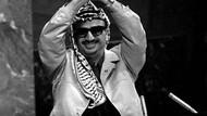 Demi Yasser Arafat yang Ditolak AS, PBB Pindahkan Tempat Sidang ke Swiss