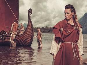 Dikenal Tangguh, Ini Pola Makan Bangsa Viking yang Kaya Protein