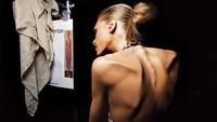 Punya Karir Cemerlang, Seleb dan Model Ini Tewas karena Gangguan Makan