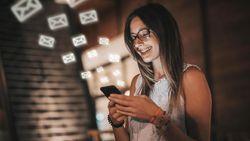 Mengenal Karakter Pengguna Tinder Indonesia Berdasarkan Zodiaknya
