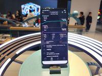 Ini Deretan Smartphone OPPO yang Sudah Cicipi Jaringan 5G
