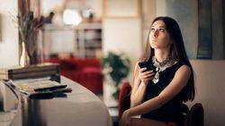 Tips Cari Jodoh Online Agar Tak Ditipu Pria Hidung Belang