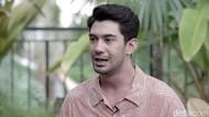 Reza Rahadian Sempat Angkat Tangan Perankan Sosok Habibie