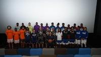 IBL Kenalkan 26 Pemain Asing Musim Depan