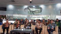 PPATK Targetkan Indonesia Jadi Anggota Organisasi Anti-Pencucian Uang di 2021