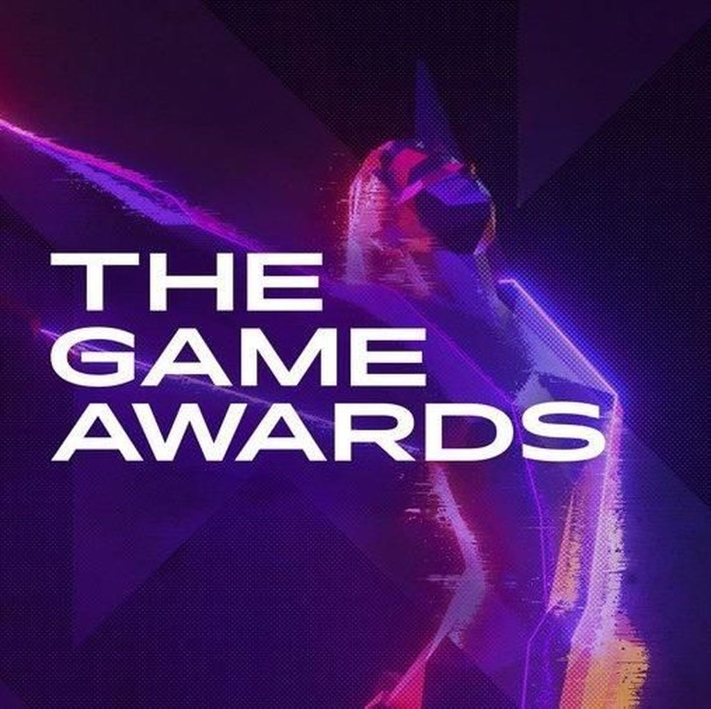 Disco Elysium Boyong Penghargaan di The Game Awards 2019