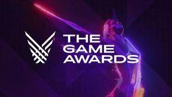 Disco Elysium Boyong Penghargaan di The Game Awards 2019