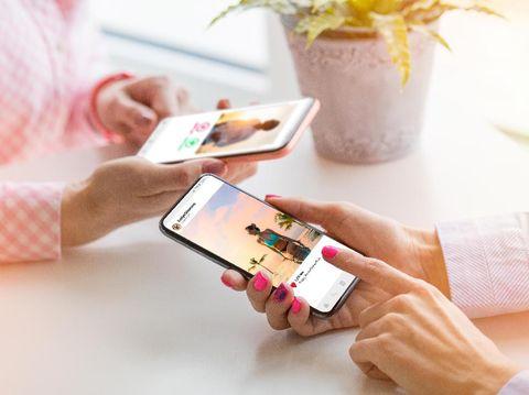 6 Keuntungan Cari Jodoh Lewat Aplikasi Online