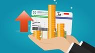Dinsos Brebes Temukan Data Puluhan Ribu Penerima BPJS PBI Bermasalah