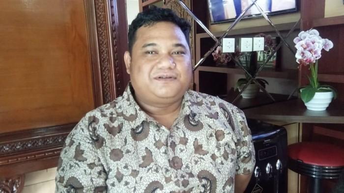 Kejati Jatim Tak Ajukan Kasasi, Kasus Idiot Ahmad Dhani Inkrah