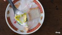 Makan Seharian! Glenn dan Chelsea Cicip 10 Kuliner Andalan Jogja