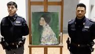 Lukisan yang Hilang Dicuri 23 Tahun Lalu Ditemukan Tukang Kebun