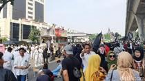 PA 212 Minta Kasus Sukmawati-Muwafiq Diproses, Akan Demo Lagi Jika Mangkrak