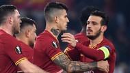 AS Roma Lolos 32 Besar, Paulo Fonseca Malah Kecewa