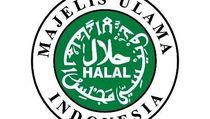 Terkait Omnibus Law, Bagaimana Status Halal Dalam Islam?