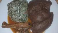 Cooking for Bae, Akun yang Merangkum Potret Makanan Gagal di Instagram
