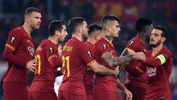 Beranilah, Roma!