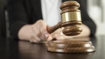 Perlawanan Total TKI vs Jaksa Singapura