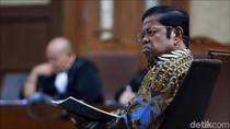 Diskon Hukuman Koruptor dan Komitmen MA
