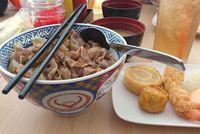 Lagi! Seperti D'cost, Yoshiyona Juga Larang Kue Tanpa Sertifikat Halal
