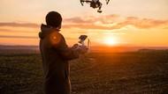 Mau Coba Terbangkan Drone Terbaru DJI Mavic Mini? Datang ke Sini